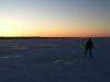 winter sunset2